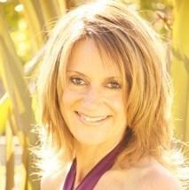 Jill Hope