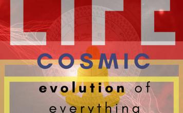 Cosmic nature