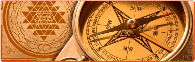 "How ""Vastu Shastra"" works? (Scientific explanation)"