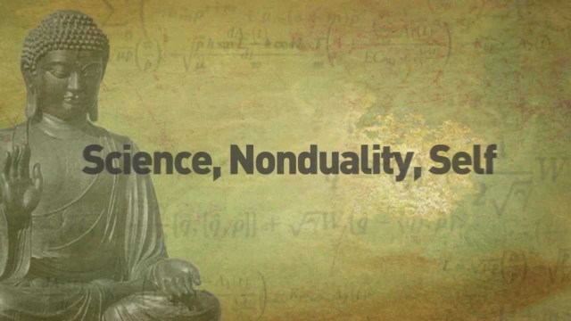 Non duality approach