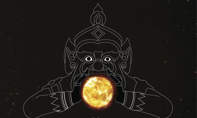 life and origin of religion