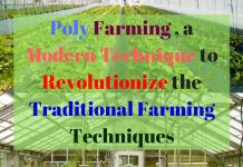 poly-farming