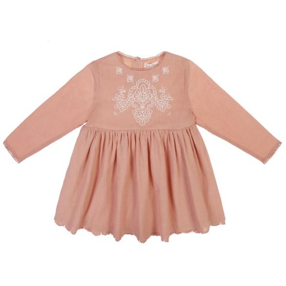 dress_leti_vieux_rose_1__93864-1470283683-1280-1280__04659-1470421620