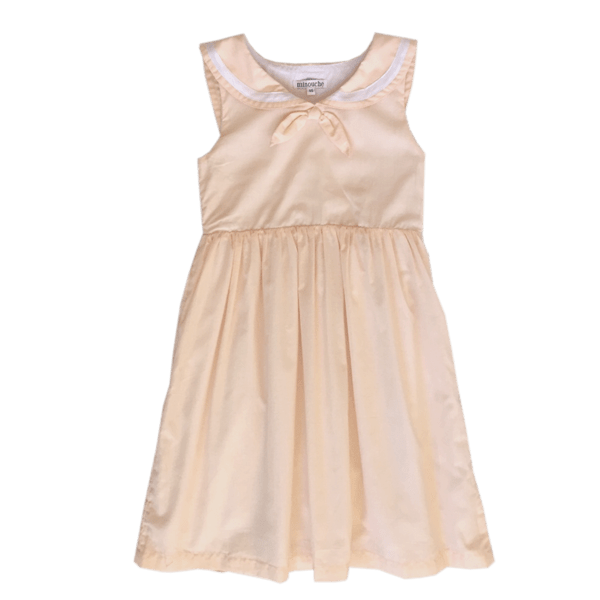 olivia-sailor-dress-peach-low-res_1024x1024