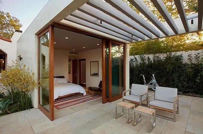 002-malibu-house-dutton-architects