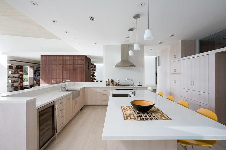 006-malibu-house-dutton-architects
