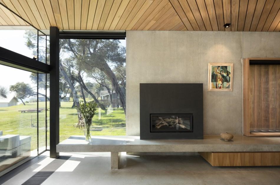 006-sorrento-beach-house-architecture