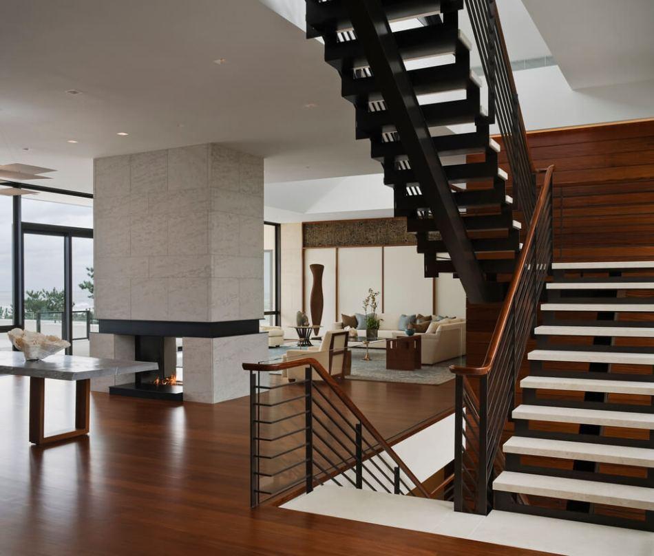 009-beach-house-alexander-gorlin-architects