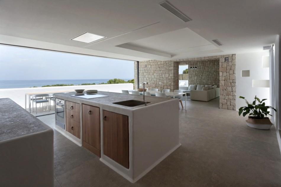 011-casa-driessen-antonio-altarriba-1050x700