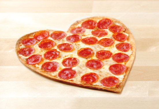 4c2124bfd07afeca_heart-shaped-pizza-2016.jpg