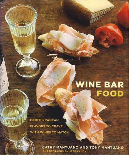 WineBarFood_1024x.jpg