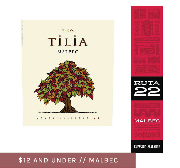Best-Malbec-Under._$25