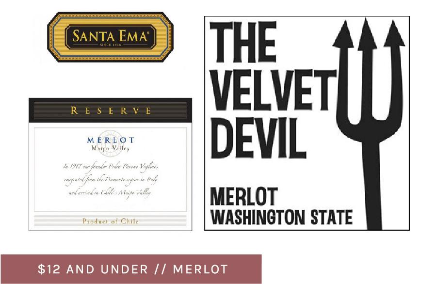 Best-Merlot-Under._$25