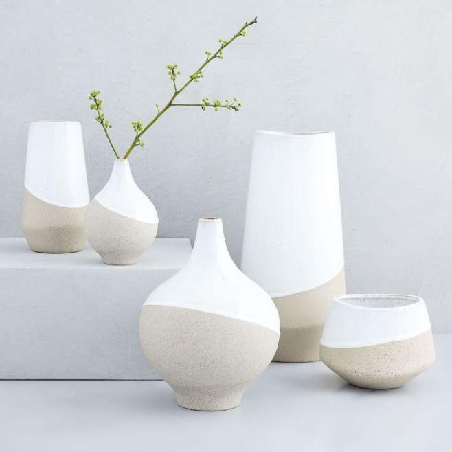 half-dipped-stoneware-vases-o