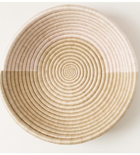 isoke-platter-blush