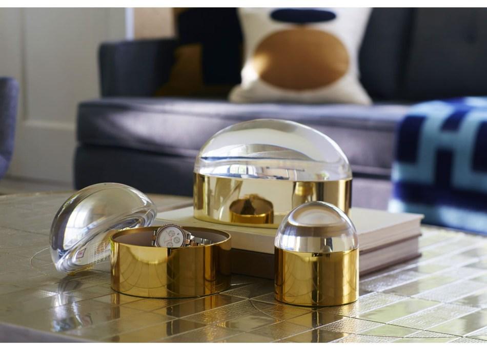 modern-decor-globo-boxes-styled-jonathan-adler.jpg