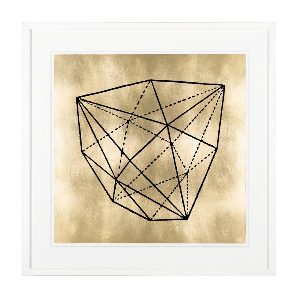 modern-krystalle-print-g-1-jonathan-adler