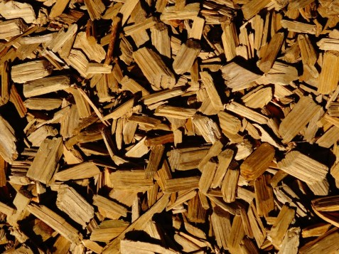 wood_chips_background_wood-495120