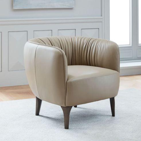 cloe-leather-chair-o.jpg