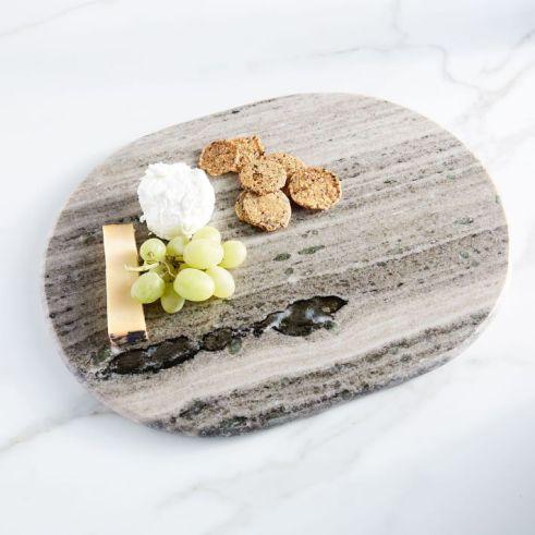 gray-marble-cheese-board-o.jpg