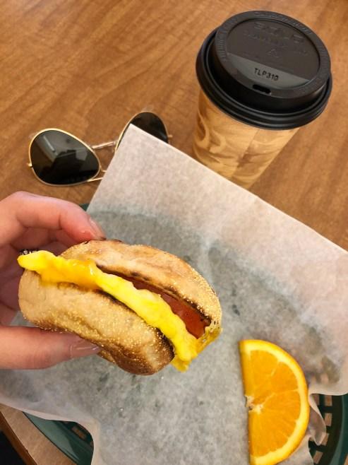 last-breakfast.jpg