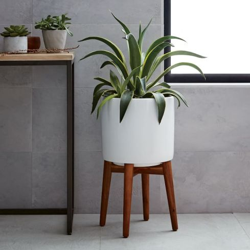 mid-century-turned-leg-standing-planters-solid-o.jpg