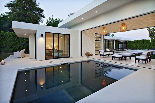 modern-pool (2).jpg