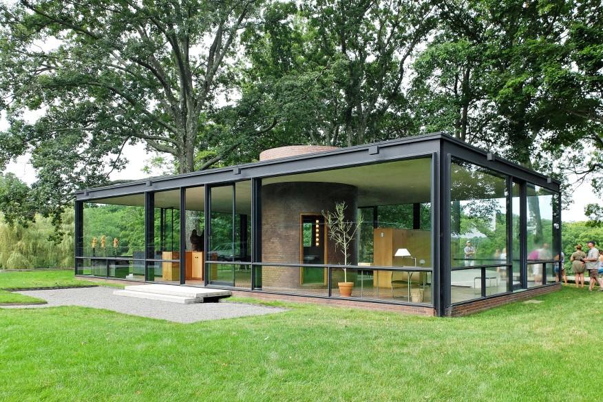 the-glass-house.jpeg