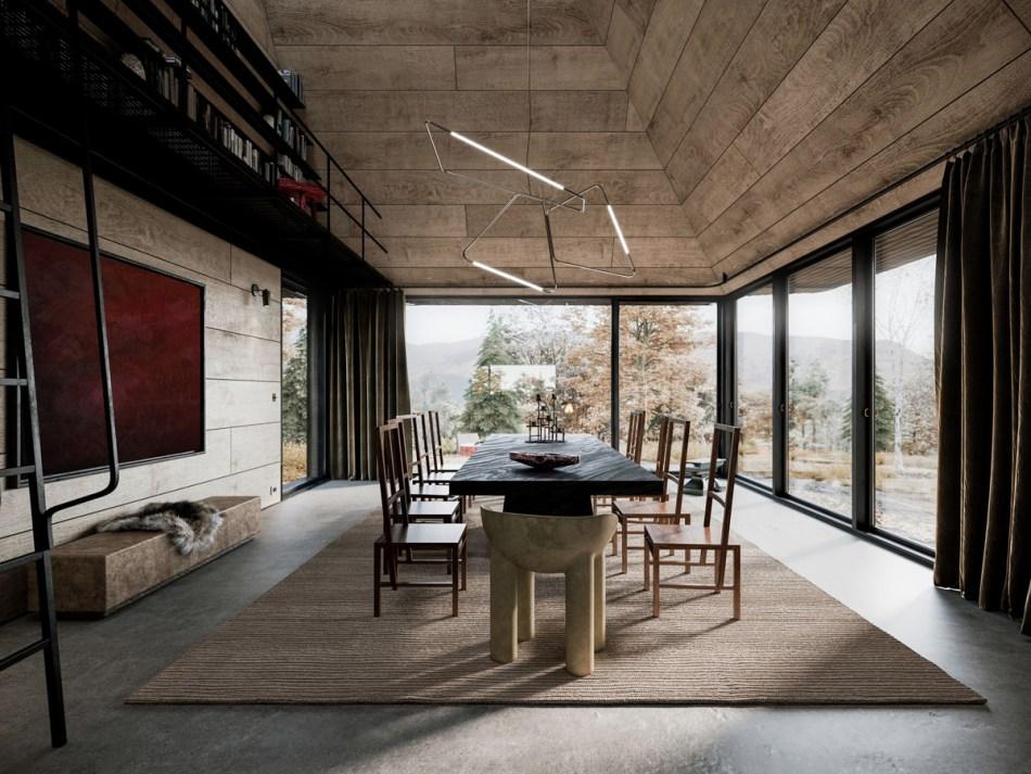 Corpus-Studio_Catskill_Cabin_Oak-Refuge_Dining_Room_Dpages