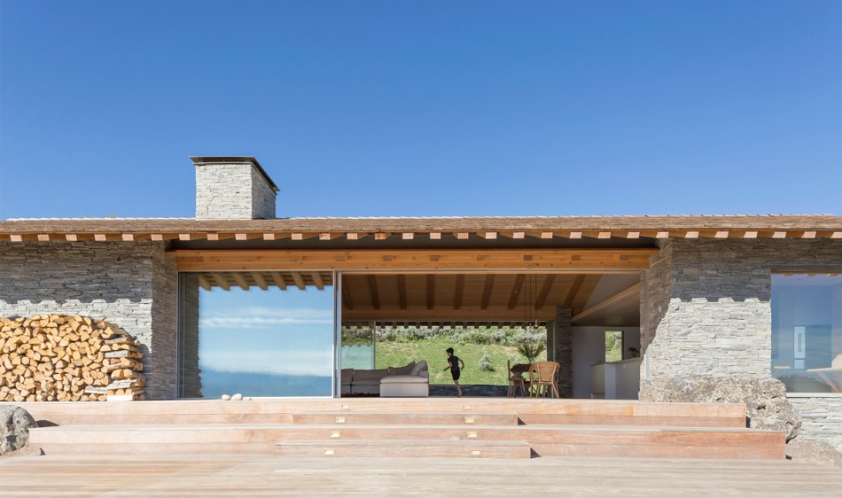 Jackson-Hole-Home-by-McLean-Quinlan-Architects