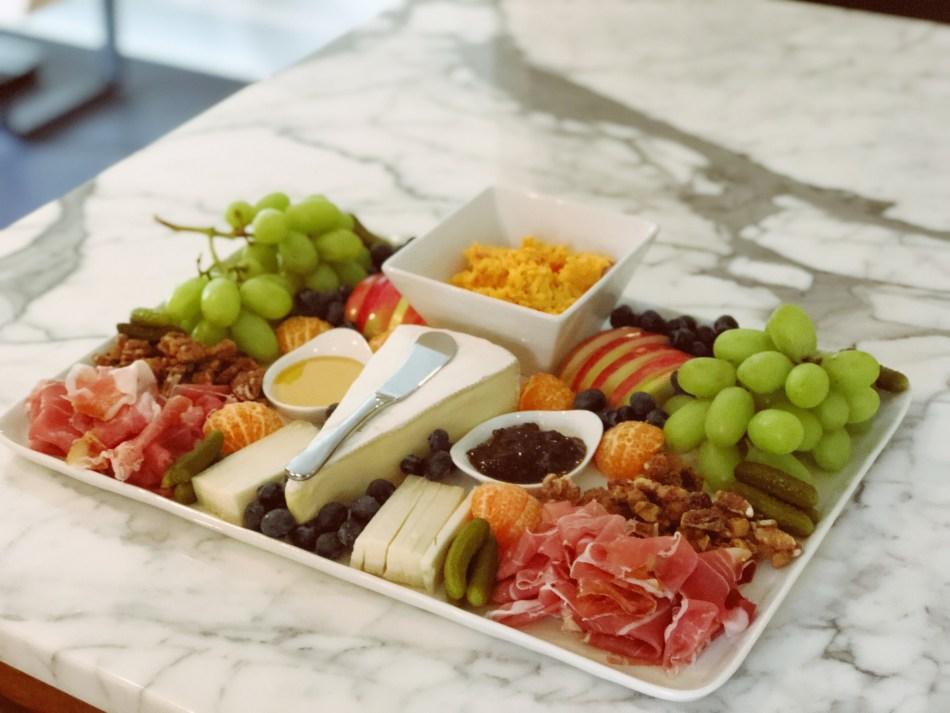 Modifica-Cheese-Plate.JPG