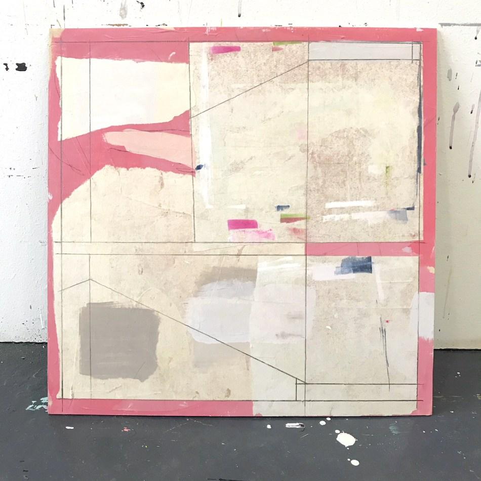 Pink Collage (untitled).JPG