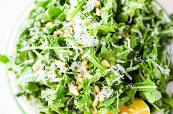 Simple-Arugula-Salad.jpg