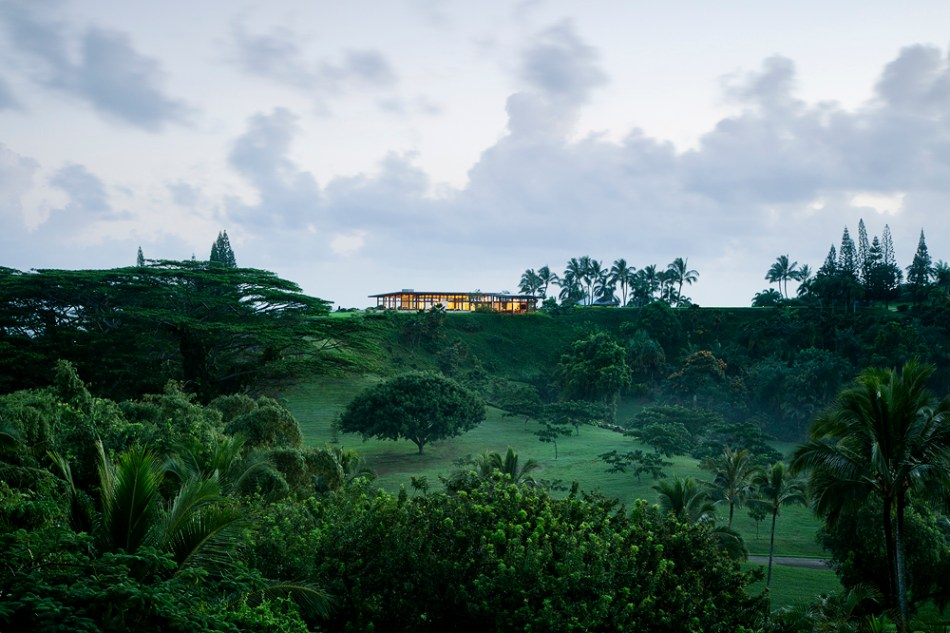 Walker_Warner_Philpotts-Kalihiwai_Ranch-0905.jpg