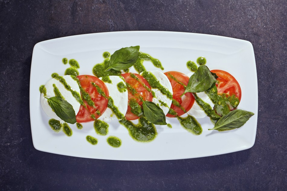 caprese-salad-modifica.jpg