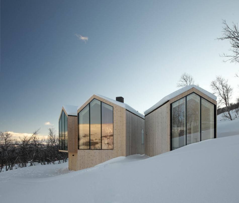 mountian-lodge-reiulf-ramstad-arkitekter-dpages-blog-4