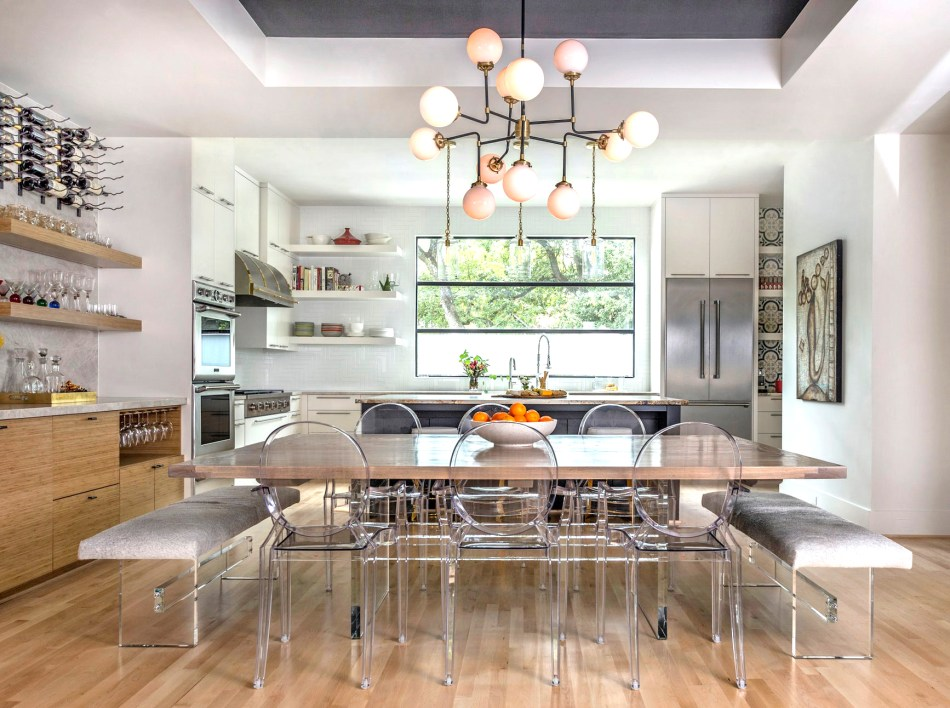 85764.cindy.witmer.designs.portfolio.interiors.kitchen.dining