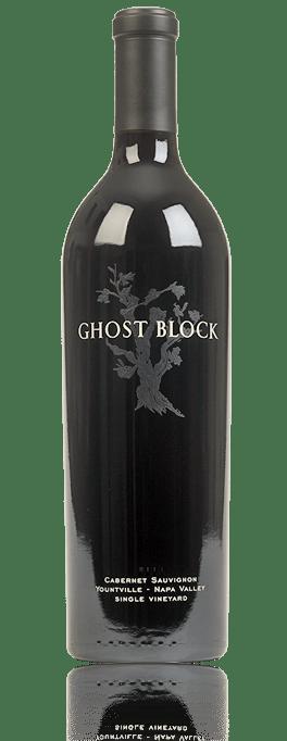 Ghost-Block-Bottle-NV