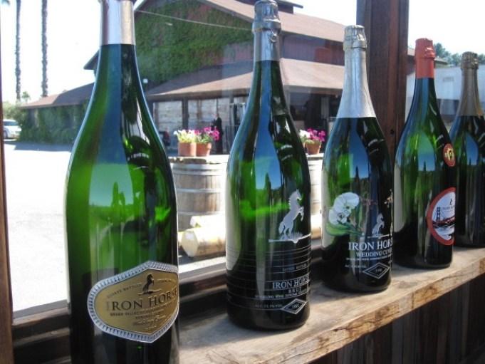 Iron-Horse-Bottles
