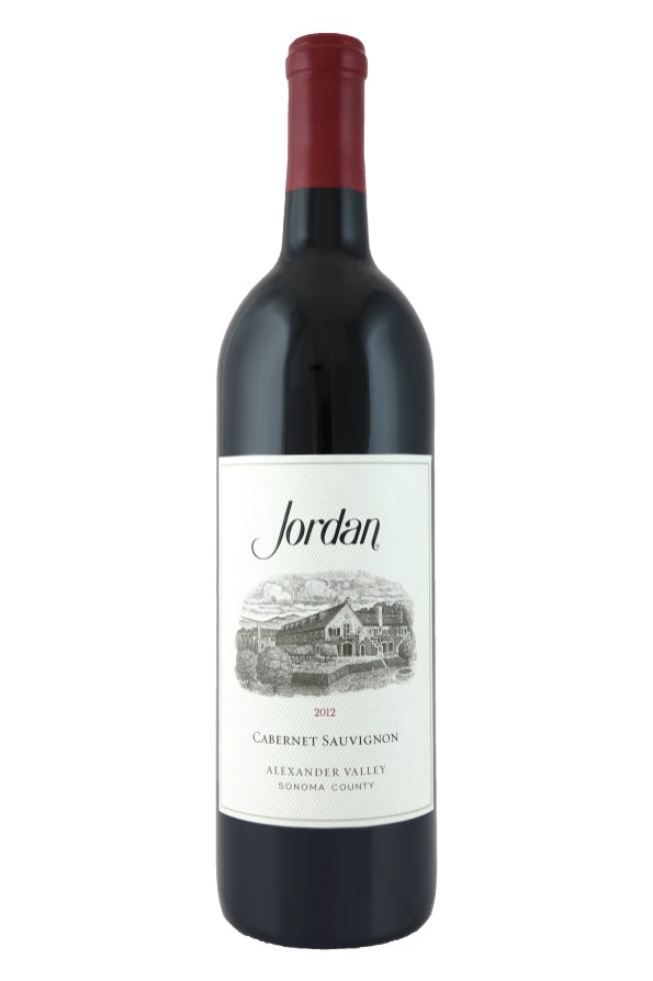 Jordan-Winery-Alexander-Valley-Cabernet-2012-HR