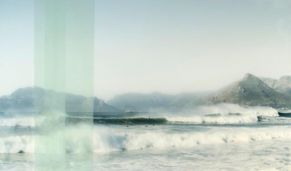 KOMMETJIE_SURFERS
