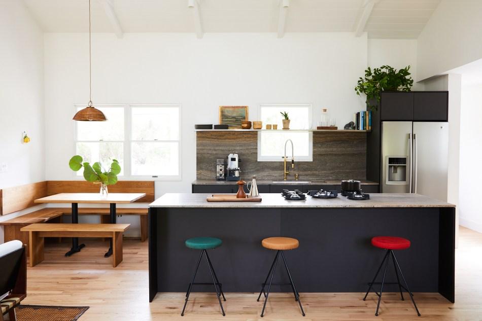 McKinely_Bungalow_Kitchen.jpg