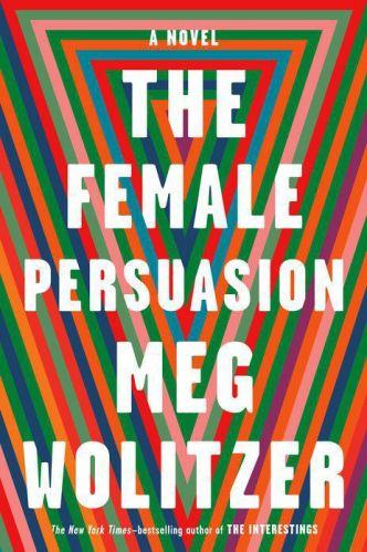 1523555751-female-persuasion-1523555725