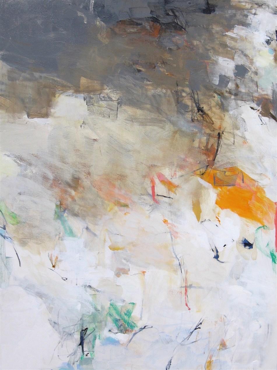 Foust Tangerine 48x36 Acrylic on Canvas.jpg