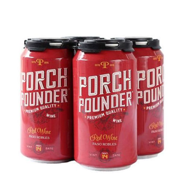 square-1491240536-porch-pounder-red-wine-cans