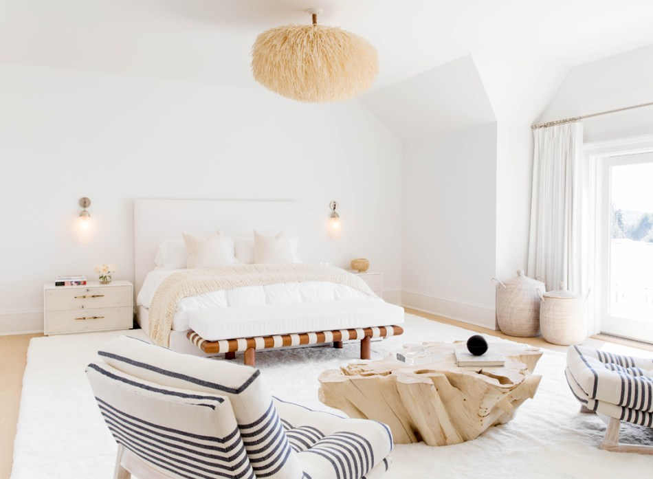 Hamptons-Beach-Home-by-Tamara-Magel-Dpages-18