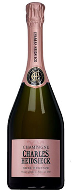The-Sparkling-Wine-Guide-16