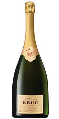 The-Sparkling-Wine-Guide-18