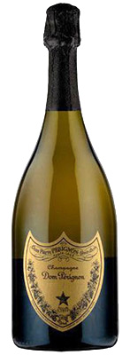 The-Sparkling-Wine-Guide-19.jpg