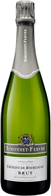 The-Sparkling-Wine-Guide-3